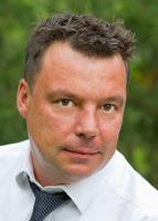 RA Christoph Werner